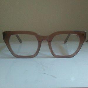 """AJ Morgan """"Monarch E"""" reading glasses, 2.25"""